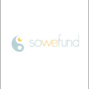 Sowefund