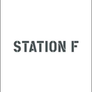 StationF